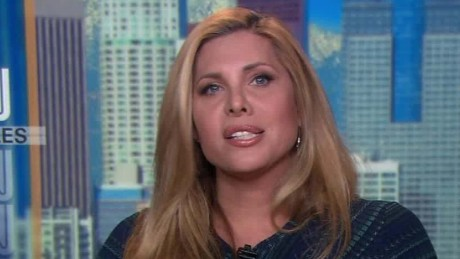 candis cayne reacts mississippi religious freedom bill lv_00013828.jpg