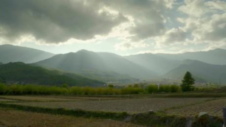 TWL Bhutan 1_00003504