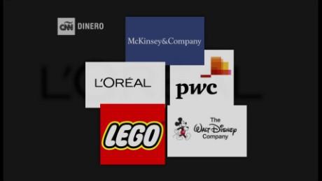 cnnee nat pkg money 5 marcas mas poderosas 2016_00010301