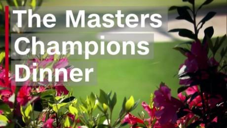 2016 masters champions dinner natpkg_00005127.jpg