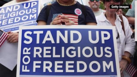 religious freedom bill danny cevallos orig cm_00000000