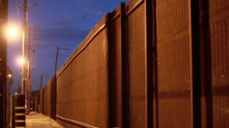 cnnee pkg gonzalo alvarado trump migrantes mexicanos california _00021706
