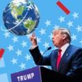 Trump Travel RESTRICTED