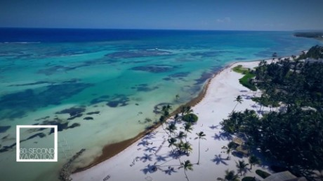 60 second vacation dominican republic spc_00002714