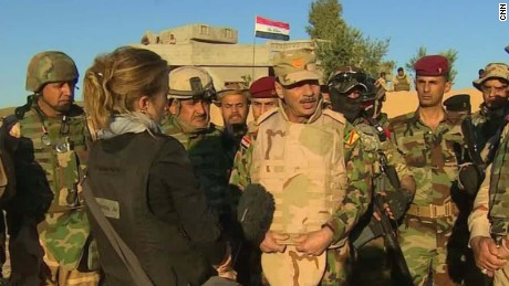 inside fight to retake isis stronghold arwa damon lead dnt_00014703.jpg