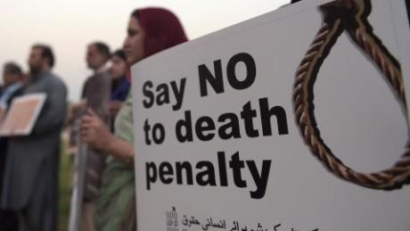 shetty amnesty international executions intv church_00015514