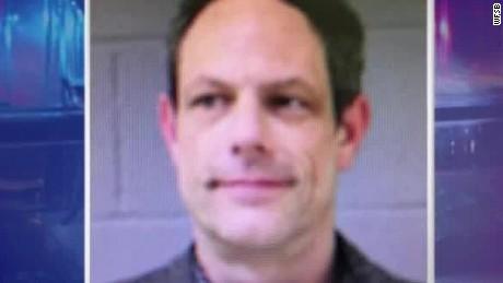 newtown teacher gun arrest pkg_00000807.jpg