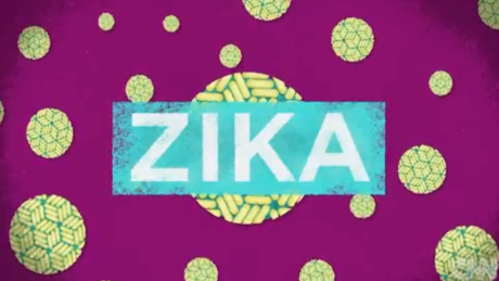Zika virus 'scarier than initially thought'