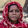 boko haram portraits ya haija