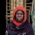 boko haram portraits kellu