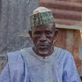boko haram portraits Bulama Mustapha