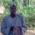 boko haram portraits Bulama