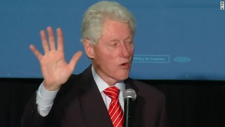 bill clinton protestor crime bill philadelphia bts_00001015