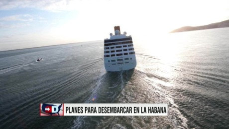 exp cnne cruises to cuba _00002001
