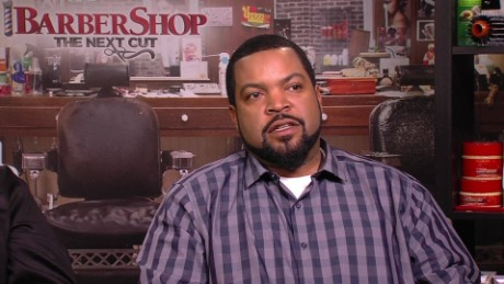 barbershop the next cut cast chicago violence_00005617.jpg