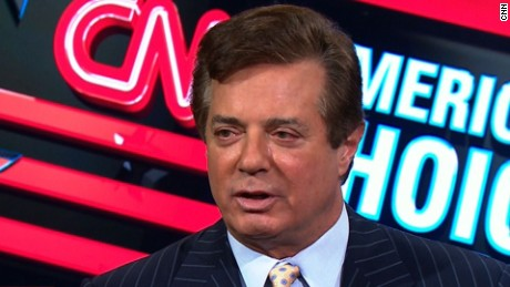 http://i2.cdn.turner.com/cnnnext/dam/assets/160408073048-paul-manafort-trump-convention-manager-newday-00000000-large-169.jpg