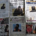 10 isis terror threat