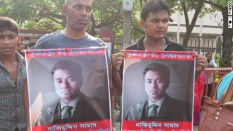 bangladesh blogger killed watson lkl_00002318.jpg