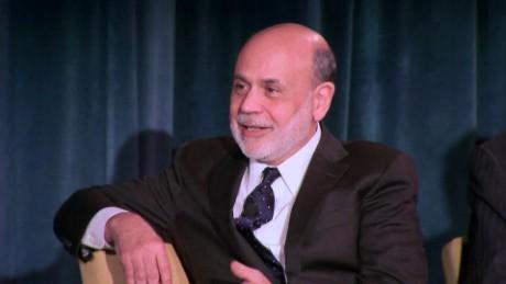 exp GPS Bernanke SOT_00003921