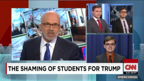 Students for Trump Harrassed_00022029.jpg