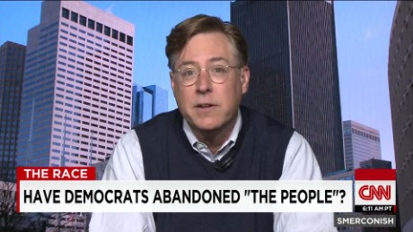 "Have Dems Abandoned ""The People""? _00014516.jpg"