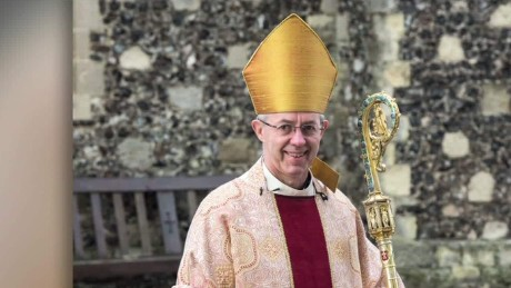 archbishop of canterbury real father_00001226.jpg