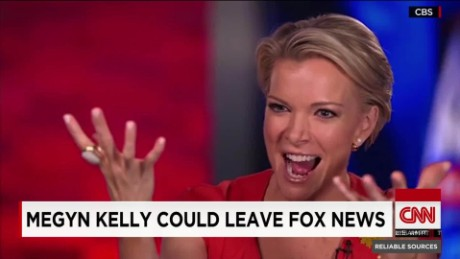 Megyn Kelly thinking about leaving Fox?_00023627.jpg