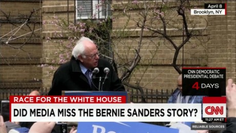 Did the media miss the Sanders story?_00015002.jpg