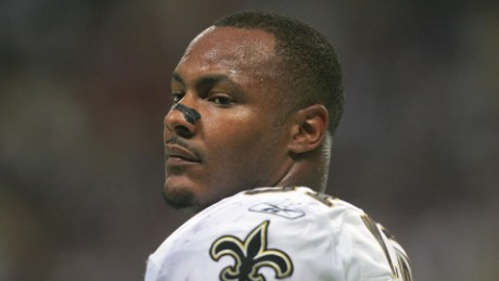 Will Smith shot killed NFL New Orleans sot_00001309.jpg