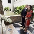 05.india royal visit