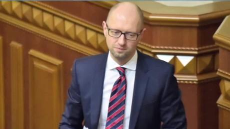 ukraine prime minister resignation_00002202.jpg