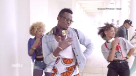 inside africa tanzania music spc a_00003624.jpg