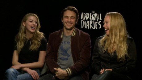 James Franco Amber Heard The Adderall Diaries and varying memories_00021113.jpg