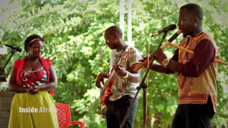 inside africa tanzania music spc c_00025010.jpg