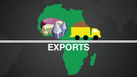 africa view growing economies spc_00001102