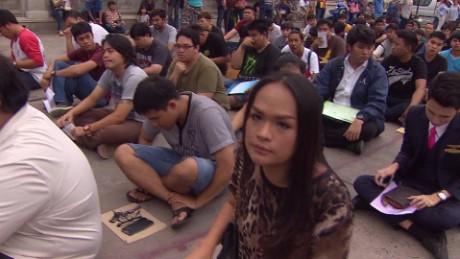 thailand transgender conscription draft pkg mohsin _00024627