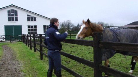 spc cnn equestrian april part one_00023705.jpg