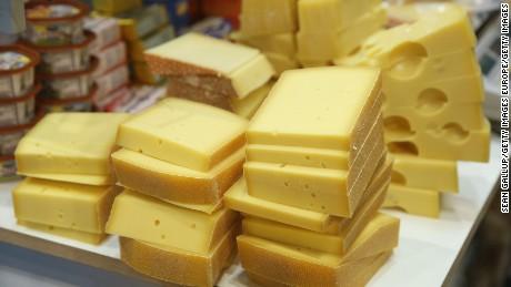 cnnee rec vo quien se robo mi queso otra vez _00001413