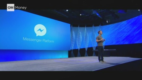 facebook bots messenger cnn_00010212