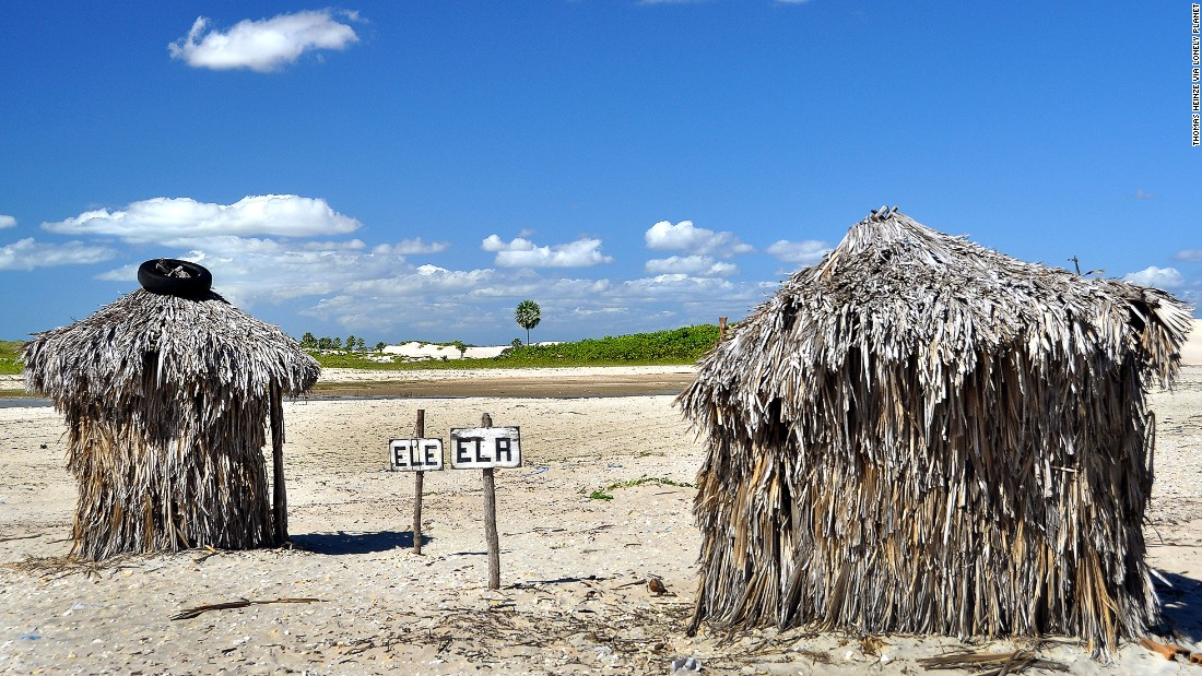 """Twenty years ago, this beautiful """"undiscovered"""" beach was largely deserted. Now look at it. (Picture credit: <a href=""""https://500px.com/"""" target=""""_blank"""">500px</a>)"""
