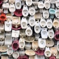 Fountain-of-Toilets,-Foshan,-China