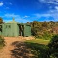Eco-toilet,-Encounter-Bay,-Australia