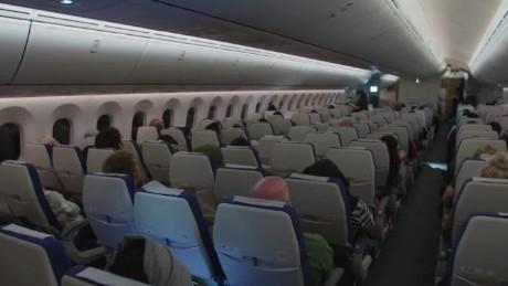 low cost long flights intv quest qmb_00024520