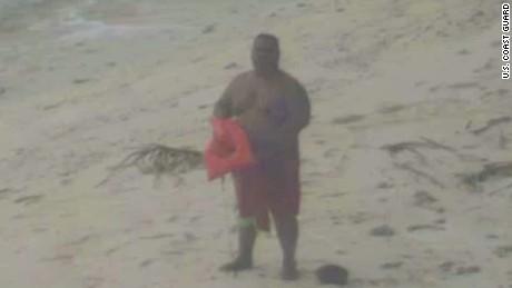 men island rescue help todd dnt tsr_00000815.jpg