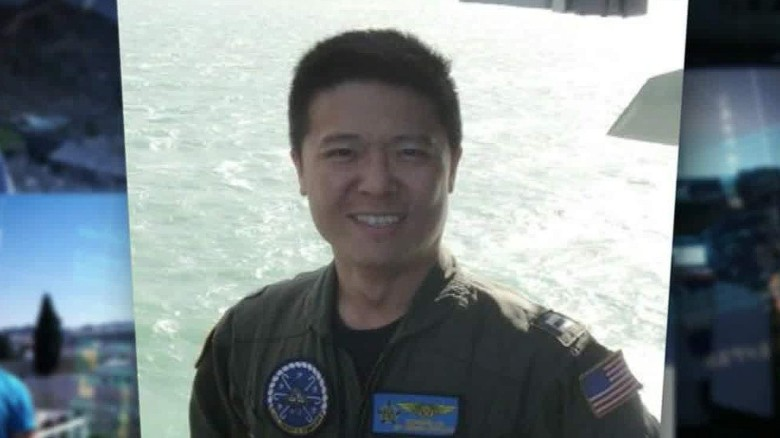 navy officer arrested charged espionage dnt sciutto tsr_00002012