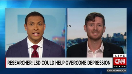 exp LSD researcher_00042730