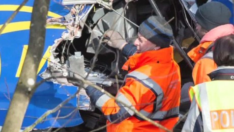 germany train dispatcher crash pleitgen interview_00003721