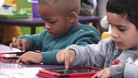 african start up preschools spc_00004205