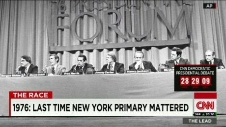 contentious new york primaries history 1976 carter reagan gingras lead_00011411