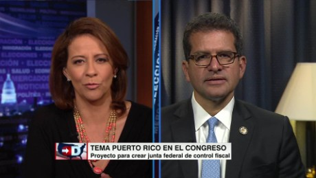 exp cnne congress discusses puerto rico debt_00002001